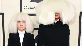 Eye of the Needle Sia (Audio)