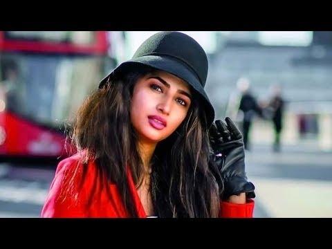 Roshni Prakash in Hindi Dubbed 2019 | Hindi Dubbed Movies 2019 Full Movie