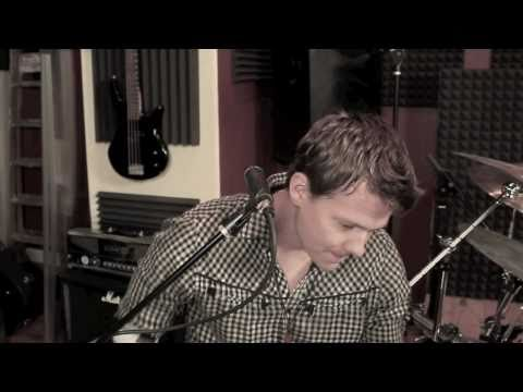 Tyler Ward and The CO - Keep It Together (Original Song)