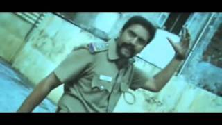 Santhanam As SINGAM In  Vellore Mavattam ( FULL VERSION  )