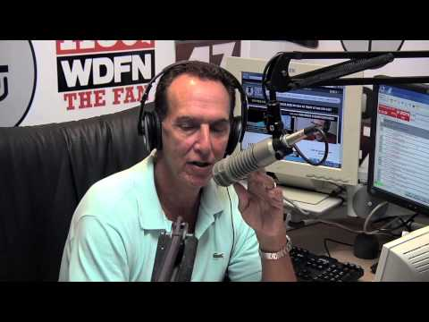 Changes to Your FICO Credit Score - FC Talk Aug 17, 2014