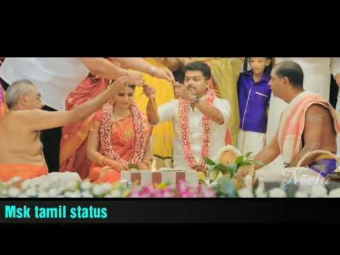 Romantics Tamil Love tamil whatsapp status