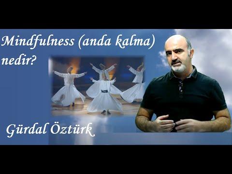Mindfulness nedir? Anda kalmak için ne yapmak gerekir?