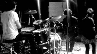 Rocking Music by Black Rose