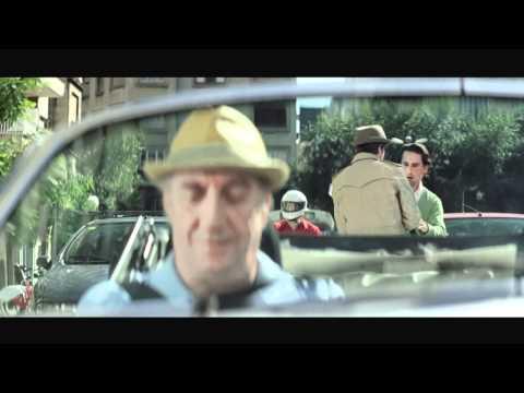 "dell-streak-""rendezvous""-commercial"