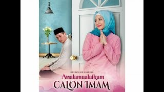 Assalamualaikum Calon Imam (2018) FULL MOVIE HD || check my channel