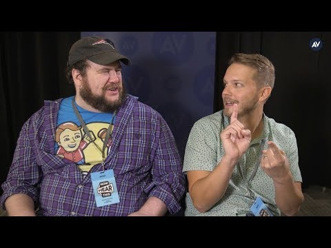 The hosts of Doughboys think In-N-Out is better off as a West coast staple
