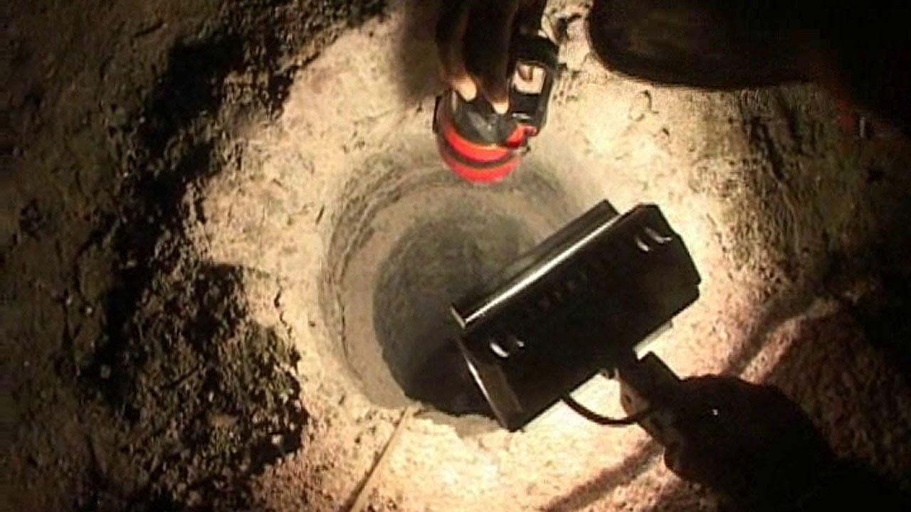 Truck Bed Sizes >> RAW: 14-yr-old boy falls into borewell, rescue operations on - YouTube