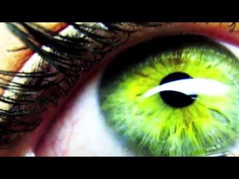 chief reverendo  Luce (feat. Guè Pequeno) | Chief & Reverendo | HD Video - YouTube