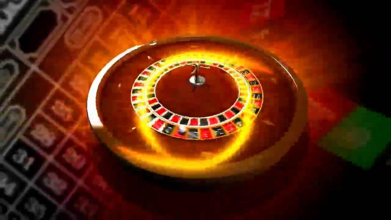 Casino 3d