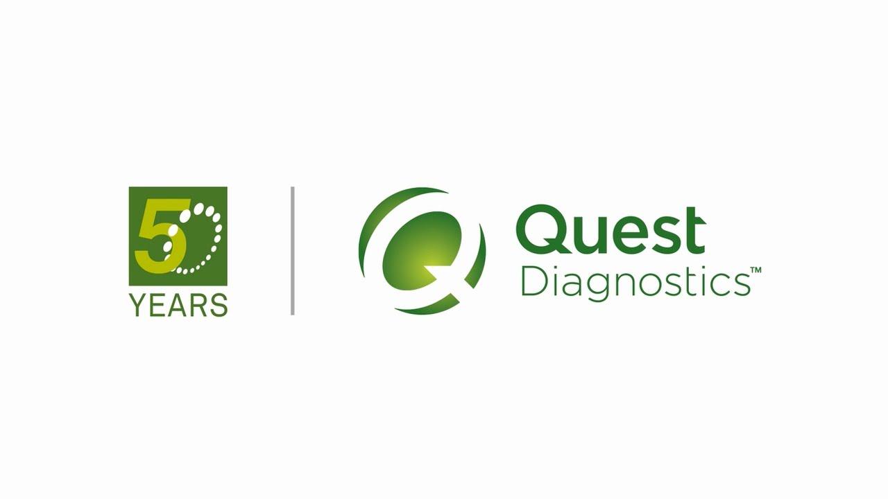 Quest Diagnostics Reviews | Glassdoor