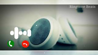 Andro nca ringtone mp3 download | free mp3 download| Ringtone beats