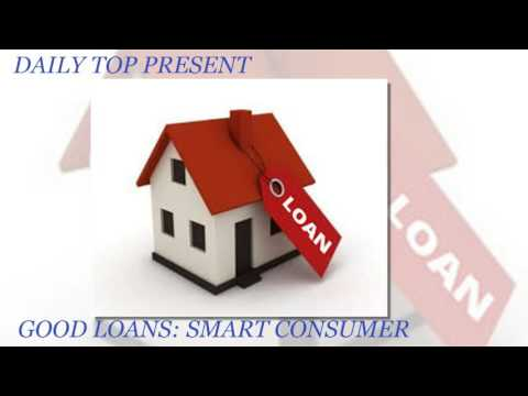 Loans Smart Consumer For People new2016