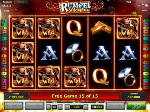 Juegos gratis de casino game twist most popular online casino australia