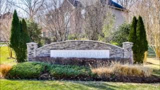 Home For Sale: 6647 Hawkins Gate Road, La Plata, Maryland