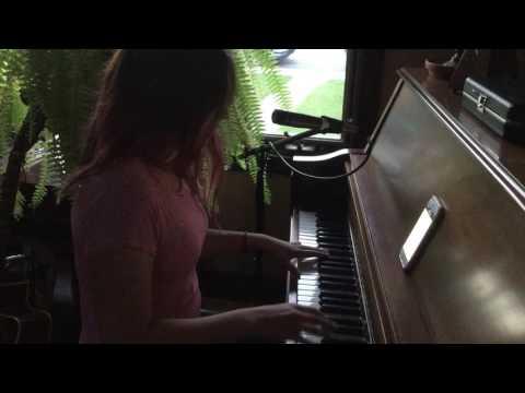 8.5 MB) Chocolate Jesus Chords - Free Download MP3
