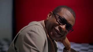 Youssou Ndour - HELLO ( REMIX ) VIDEO OFFICIELLE