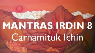 01 CARNAMITUK ICHIN (Hijos del Sol)