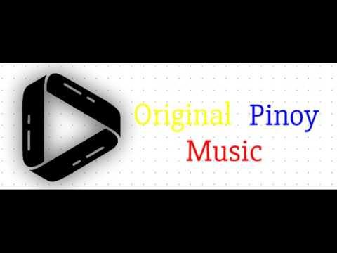 Pop machine by Eraserheads(Audio)