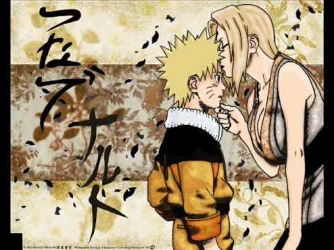 Naruto_Michi to you all