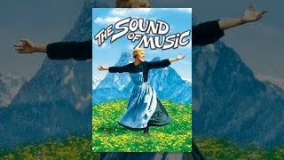 Gambar cover The Sound Of Music