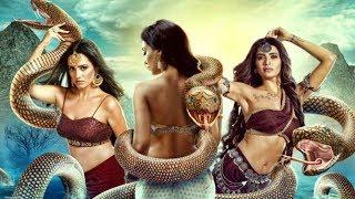 Prema Dadayama 3 Theme Song-Pradeep Rangana+Olu Wasanthi (HD Version)