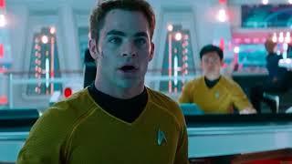 Ranking the top seven 'Star Trek' captains