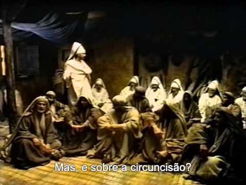 A.D. Anno Domini 1985 Versão Completa Legendada em pt-PT 4/5