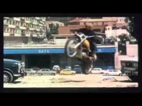 The Summertime Killer - Luis Bacalov