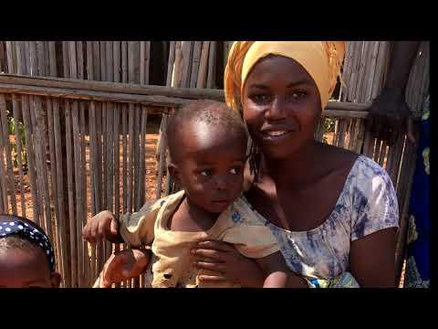 Villages of Life June 2017  Burundi Trip Testimonial 6:19  Minutes version