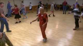 Video An Early Frost - English Country Dance download MP3, 3GP, MP4, WEBM, AVI, FLV November 2017