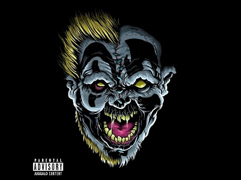 """""""Juggalo Homies"""" by Menace 2 Sobriety (ICP Cover Song)"""