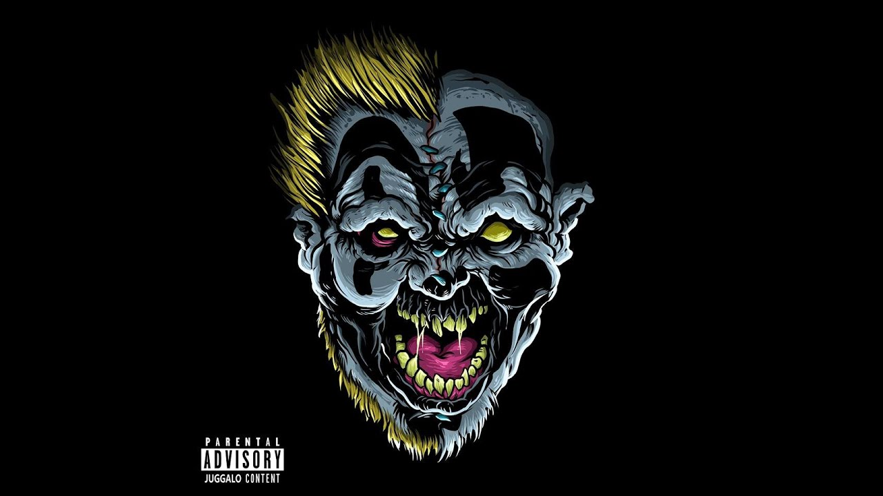 "Icp Albums And Songs List Simple juggalo homies""menace 2 sobriety (icp cover song) - youtube"