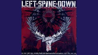 Last Daze (Led Manville Mix)