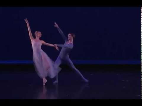 serenade-(sacramento-ballet---2011-/-tchaikovsky-serenade-for-strings)