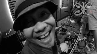 31F - LAGU LAMA JADI BARU JAMMING (LIVE RECORDING)