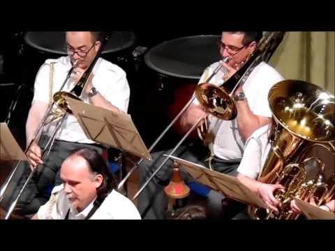18/06/2017, Concerto de