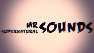 Swedish House Mafia - In My Mind