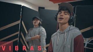 Bad Bunny - Mía feat. Drake (Pranz & Luis Delgado Cover)