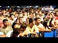 Tuğba Yurt Konseri / Karasu Yaz Festivali 2017