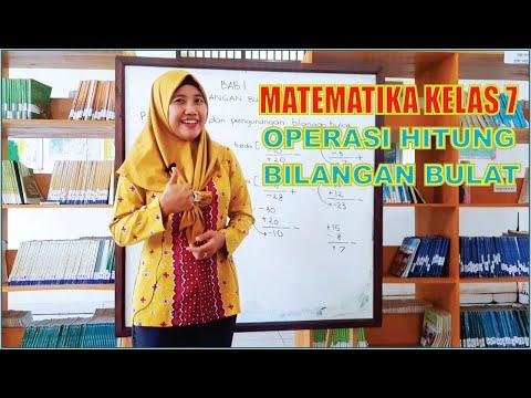 video-pembelajaran-matematika---operasi-penjumlahan-dan-pengurangan-bilangan-bulat-||-siti-rosidah