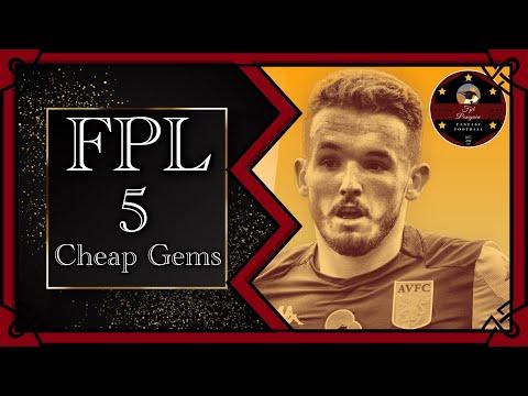 FPL | Cheap