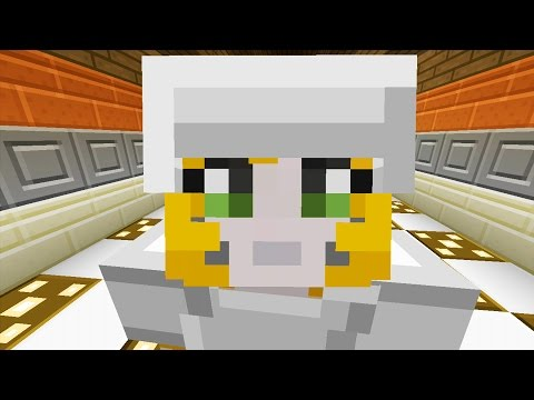 Minecraft Xbox - Stampy Flat Challenge - This Is A Room (6)