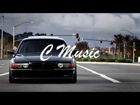 Клип MIDIBlack - Всё Не Просто