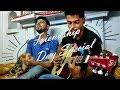Download Friendship Day Special | Tere Jaisa Yar kaha | Ye Dosti Hum Nahi Todenge MP3 song and Music Video