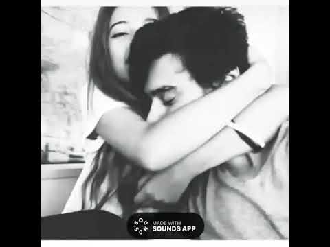 Sevdim seni nece 😍💓💗👍