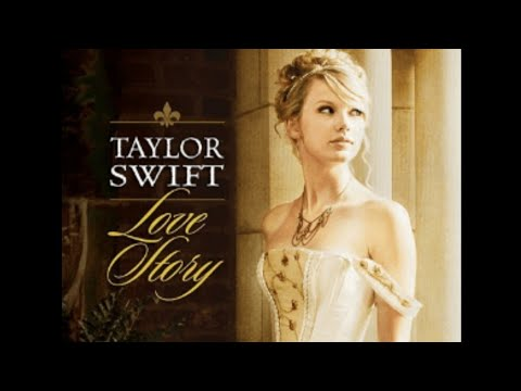 love-story-|-taylor-swift-|-ina's-song-cover-#4-|-fearless