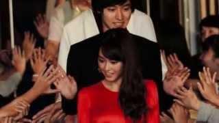 桐谷美玲 結婚相手は「私を好きな人」 女優の桐谷美玲(25)が31日...