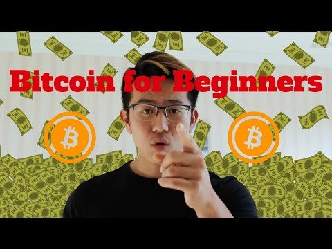 Easy Tutorial: How To Buy Bitcoins💰 INSTANTLY? Cryptocurrency for Beginners