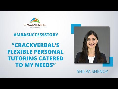 ms-success-story:-shilpa-shenoy-|-ms-program-|-mit-|-gre